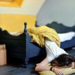 5 бессмысленных дел по дому, которые отнимают у вас только силы и время