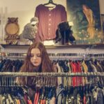 Как нужно примерять одежду в магазинах, чтобы потом не возвращать неудачную покупку?