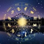 Интерьер по знаку зодиака. Как выбрать дизайн, который точно подойдет? Часть 1