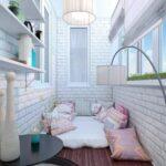 Светильники на балкон: как разместить, чтобы потом не пожалеть?