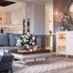 Как оформить зал или гостиную так, чтобы даже через 10 лет не надоело? 150 фото идей