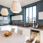 Как сэкономить на ремонте кухни: 5 главных советов