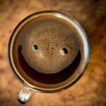 Утренние привычки, которые заряжают энергией на весь день