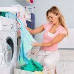 7 главных ошибок, которые портят вашу одежду