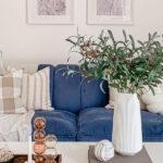 5 важных советов, как добавить индивидуальности домашнему декору