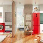 Пожелтевший ПВХ пластик (холодильник, стиральная машина, пластиковые окна, подоконники и многое другое) можно легко обновить