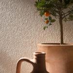 Декоративная штукатурка: плюсы и минусы
