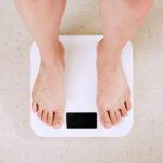 Когда и как нужно взвешиваться, чтобы узнать точный вес?