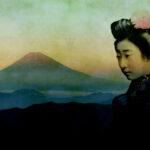 ИКИГАЙ — японская философия счастья. 10 принципов, которые подарят вам долгую и счастливую жизнь