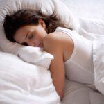 10 заблуждений о сне, которые могут вам навредить