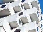 Как японские дизайнеры создали супер-функциональный интерьер в стиле минимализм на 10 кв метрах