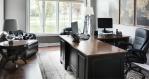 Хоум-офис: создаем идеальное рабочее место