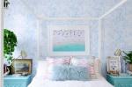Дизайнеры и психологи в один голос твердят, что эти оттенки — самые лучшие для спальни