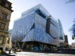 5 университетов, здания которых вдохновляют на учебу