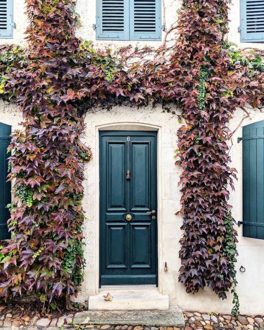 самые красивые двери в мире фото того, что