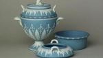 Гений керамики, благодаря которому Екатерина Великая «путешествовала» по Британии