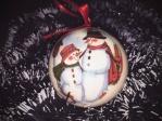 Трогательные истории о любимых рождественских украшениях, собранные по всему миру