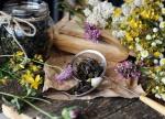 Иван-чай и прочие чайные альтернативы для морозной зимы