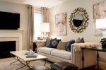 Декоративные подушки — красота и комфорт в вашем доме