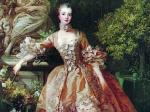 Эволюция розового цвета в искусстве, моде и интерьере