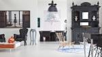 Марсель Вандерс — один из самых креативных дизайнеров своего времени