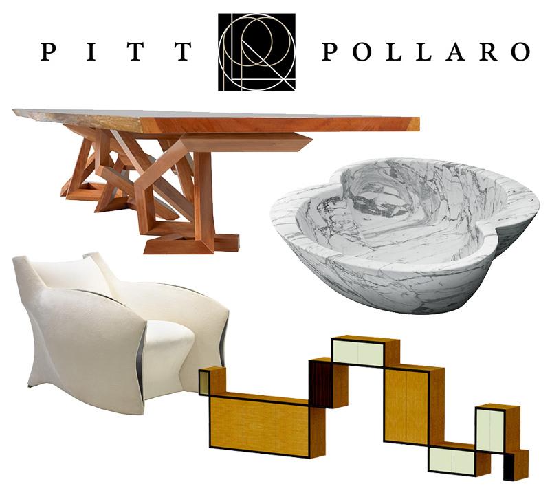 Pitt Pollaro