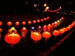 Китайские фонарики: готовимся к фестивалю