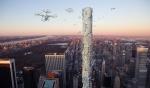 Красивая архитектура современного города: как должен выглядеть мегаполис?