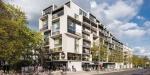 Как живут берлинцы: столица Германии внутри и снаружи