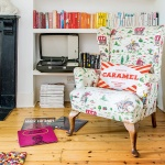 Как декорирует свой дом Меган Маркл?