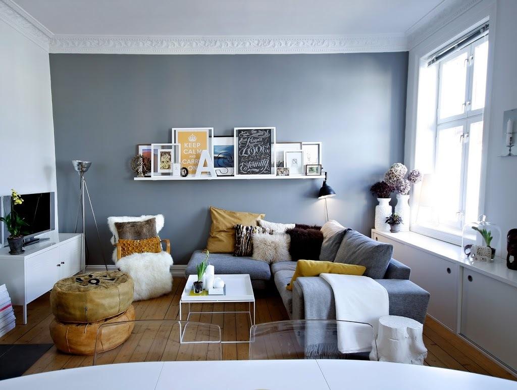 Мебельные гарнитуры — это прошлое, а что настоящее? Мнение дизайнеров