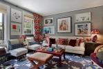 Как декорировать съемную квартиру: 5 советов для быстрого ремонта
