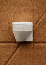 3 кофейные чашки из самых невероятных материалов