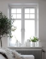 3 места, которые стоит почистить, пока за окном морозы