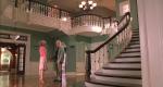 Составляем дом мечты по локациям из голливудских фильмов