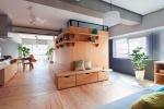 8 примеров необычных квартир-трансформеров