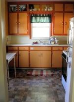 Как обновить кухню без ремонта: 5 интересных идей