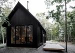 Стиль шале в дизайне и архитектуре: 30 лучших примеров