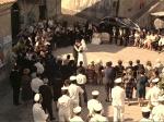 В каких интерьерах снимался легендарный «Крестный отец»