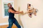 Перепланировка квартиры: что говорит закон