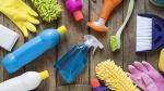 Весна близко: 10 правил сезонной уборки