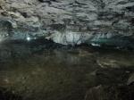 Жилище Горного короля: маленькие чудеса Кунгурской пещеры