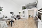 15 милых идей для квартир-студий