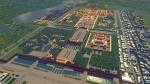 Запретный город: все о жизни китайских императоров
