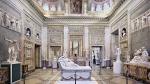Роскошь по-римски: палаццо и виллы