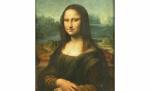 Любил ли Леонардо да Винчи Мону Лизу дель Джоконду?