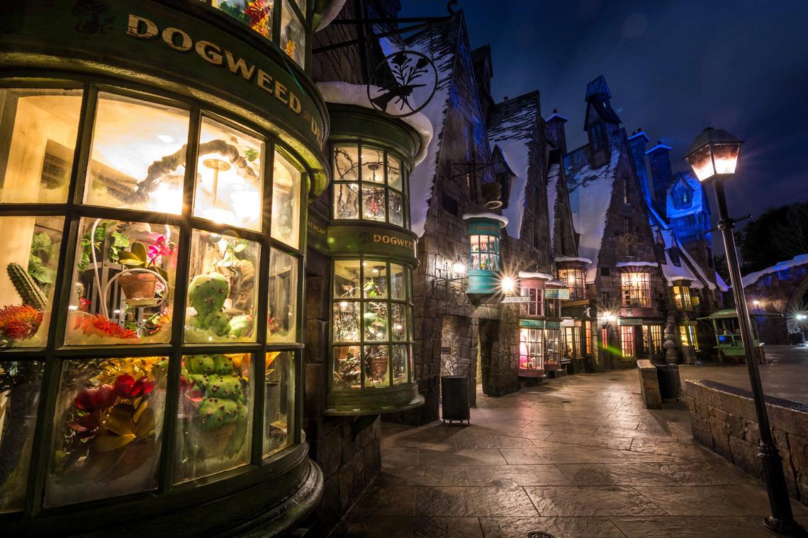 освещениипри магазин магии картинки довольно безобидного паркура