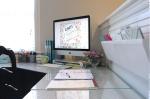 20 способов создать порядок с помощью ручки и бумаги