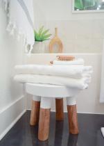 Лайфхаки от дизайнеров, которые помогут навести порядок в доме