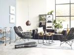 Преимущества столиков-матрешек для любой квартиры, стиля и вкуса
